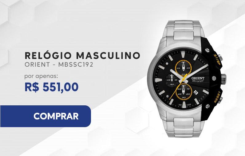 Publicidade - Campanha - 02